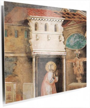 Giotto_-_Legend_of_St_Francis_-_[04]_-_Miracle_of_the_Crucifix.jpg